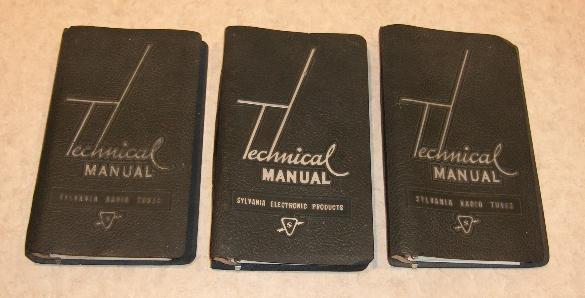 Sylvania Tube Manuals Online. Following Are Two Full Sylvania Tube Manuals Unfortunately Didn't Put Data Sheets On Separate Pages They Run Together So It's Hard To Break Up. Wiring. Sylvania Tube Radio Schematics At Scoala.co